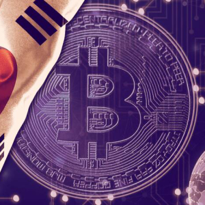 South Korean crypto law could let UPbit serve new customers again
