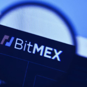 CEO of Germany's Second-Largest Exchange Will Soon Run BitMEX