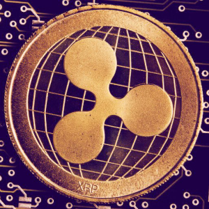Ripple co-founder increases XRP dumps in 2020 by 266%