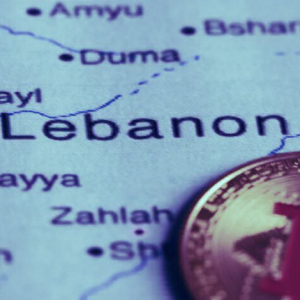 The case for Bitcoin in Lebanon