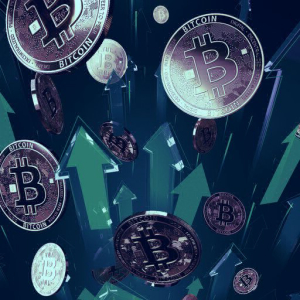 Bitcoin Price Hits $19,000—Threatening to Break All-Time High