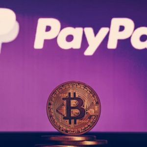 Why PayPal Could Kickstart Bitcoin Mass Adoption