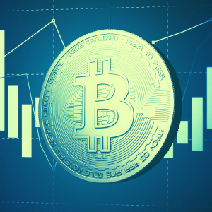 Bitcoin Daily Volume Up 270% This Week, Pushes Past $3 Billion