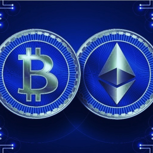 Bitcoin maximalist Tuur Demester goes long on Ethereum