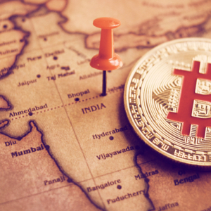 India is trading more Bitcoin now than ever