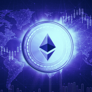 Ethereum DEX trading volumes are rising rapidly in 2020