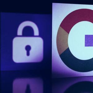 Google and Facebook release data to tackle coronavirus