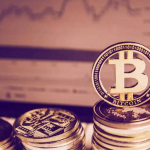 Bitcoin price spikes over $9,000, but will it hold?