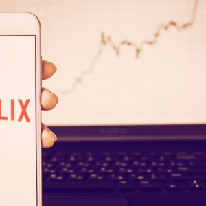Binance's Approach to DeFi: Be Like Netflix, Not Kodak