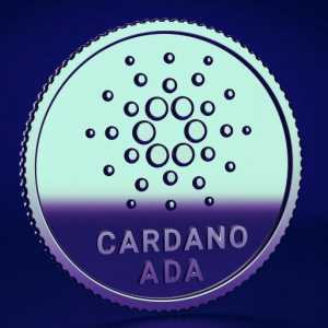 Cardano (ADA) gains 50% in a week on big developments