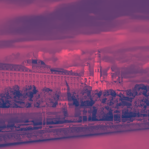 Russian security agency blamed for loss of $450m from WEX exchange - blockcrypto.io