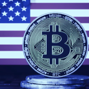 Bitcoin, Stock Markets Boom as US Election Race Tightens