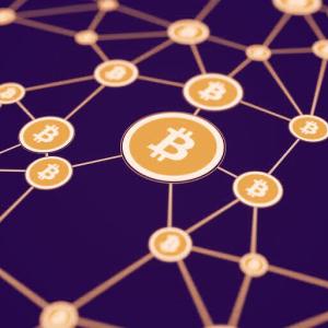 Bitcoin's Average Transaction Value Returns to 2017 Levels