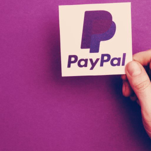 PayPal in Talks to Buy BitGo, Other Crypto Companies: Reports