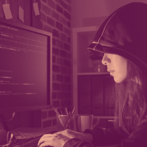 Genius hacker exploits DeFi again, takes $1 million in total