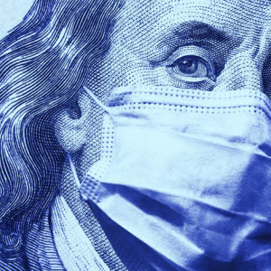 US cybersecurity officials warn coronavirus scams are rising