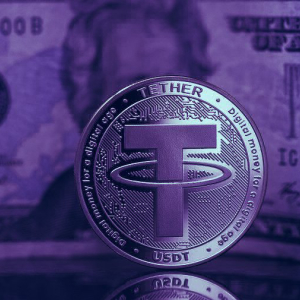Tether Hits $19 Billion in Total Assets