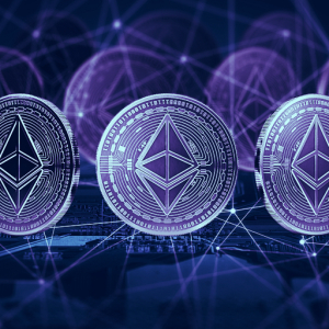 Etherum Fees Double In a Week As DeFi Heats Up