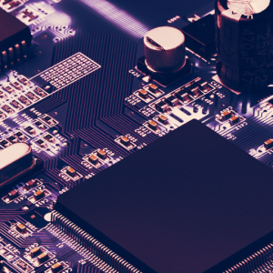Bitcoin wallet makers SatoshiLabs now building open-source chips