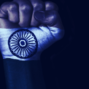 Five reasons why India is crying out for a crypto revolution