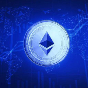 Iden3 builds fast scaling solution for Ethereum