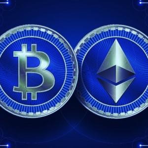 Bitcoin to Ethereum bridge raises $7.7 million in token sale