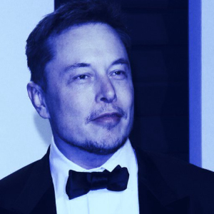 You Can Now Use Crypto to Buy Equity in Tesla, Apple, Google