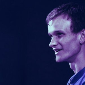 Vitalik Buterin Commits $1.5M for Staking on Ethereum 2.0