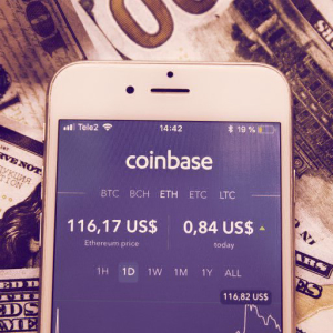Crypto community horrified by Coinbase's IRS/DEA analytics play
