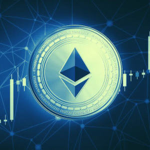 Ethereum price reclaims $250 ahead of major upgrade