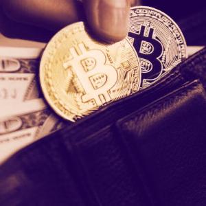 US banks seek additional regulatory guidance for crypto custody