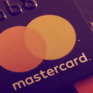 Wirex Sets US Launch Date for Mastercard Crypto Debit Card