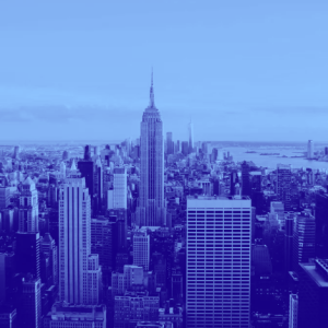SoFi gets New York BitLicense, set to offer crypto trading in the state - blockcrypto.io