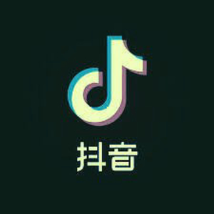 TikTok crypto-pump schemes nowhere to be found on Douyin