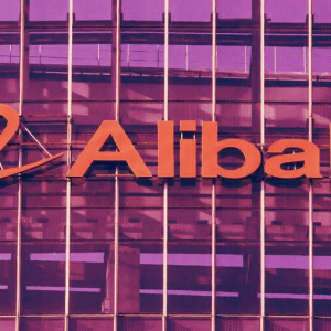 Chinese firm Cosco to implement Alibaba's Ant blockchain