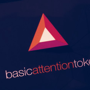 Gemini is adding Basic Attention Token (BAT) on Friday