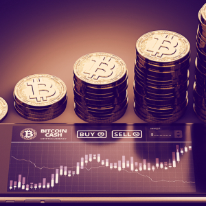 Bitcoin recovers from downward price spiral