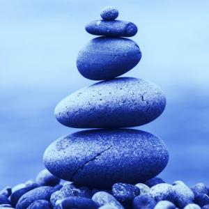 Ampleforth and Balancer Create USDC-AMPL 'Smart Pool'