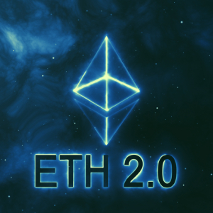 Proposal Suggests How Ethereum May be Folded Into Eth 2.0