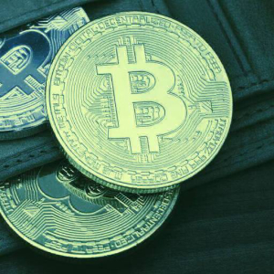 The Best Bitcoin Wallets: Hardware, Software and Mobile