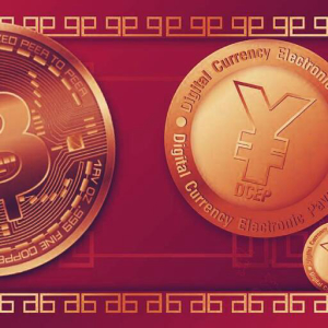 Can China's DCEP Challenge Bitcoin?