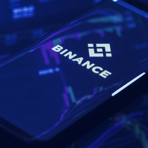 Breaking: Binance.US goes down, assures users funds are safe