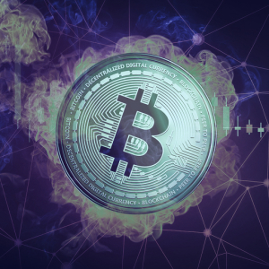 Bitcoin Crashes As Market Correction Wipes Billions From Market Cap