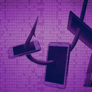 Phishing Attack Poses as Ethereum Wallet MetaMask