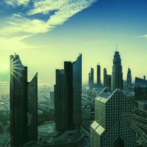 Saudi Arabia and UAE Show Results of Digital Currency Trials