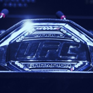 Chiliz will let you get VIP experience on UFC Fight Island