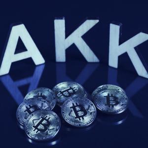 Bakkt Breaks Own Record for Bitcoin Futures Trading