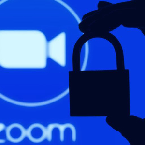 Zoom won't encrypt free calls so it can work with the FBI