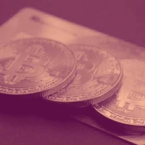 Bitcoin superior store of value to gold, argues Coinbase