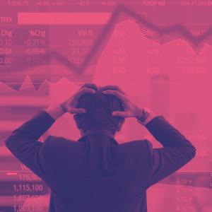 Ethereum token Omnitude shuts down, price plummets 80%